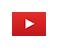 株式会社テンフードサービス公式チャンネル